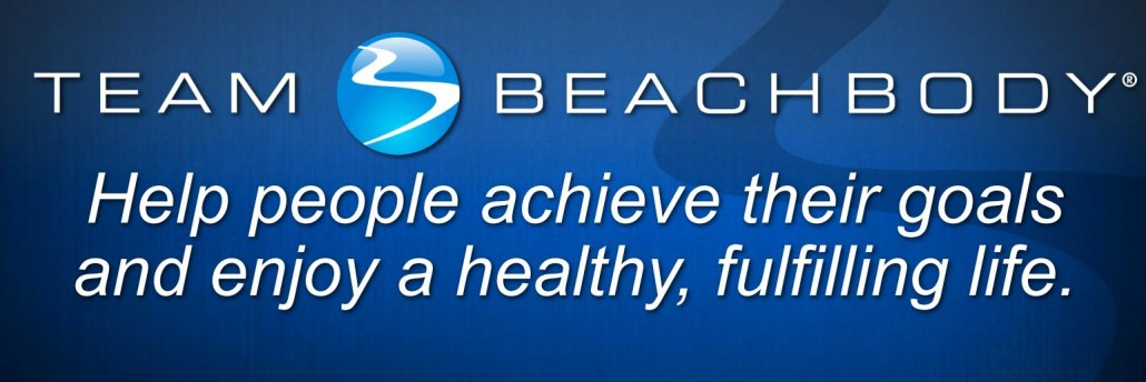Team-Beachbody